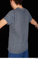 Hamza dressed t shirt upper body 0004.jpg